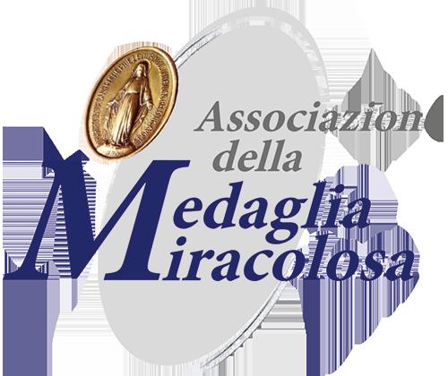 Associazione Medaglia Miracolosa