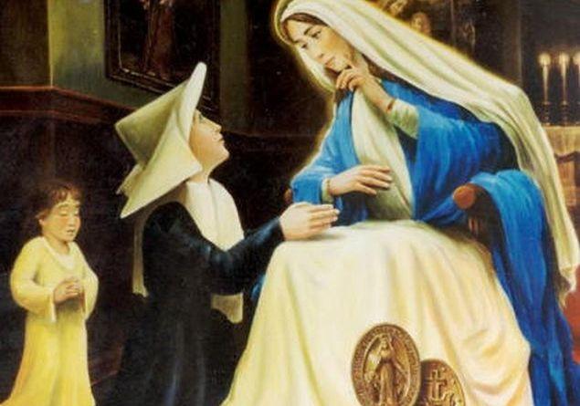 Santa-Caterina-Medaglia-Miracolosa